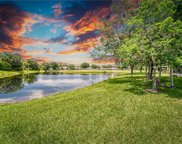 1164 Corinth Greens Drive Unit 4, Sun City Center image