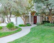 10527 N Pierpont, Fresno image
