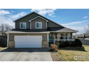 4050 30th St Rd, Greeley image