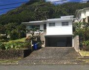3578 Kumu Street, Honolulu image