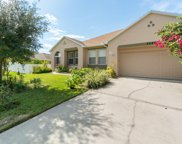 2690 Palisades, Palm Bay image