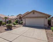 1671 E Redfield Road, Gilbert image