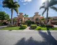 537 Avellino Isles Cir Unit 202, Naples image