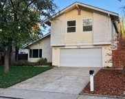 5129 Butterwood Circle, Orangevale image