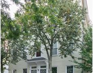 29 Tremont Street Unit 3L, Cambridge image