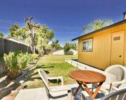 1237 E Terrace, Fresno image