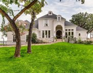 6345 Peden Road, Fort Worth image