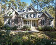230 Harrison Pond Drive, Pittsboro image