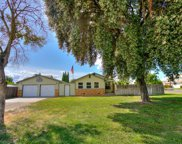3937  Blaker Road, Ceres image