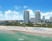 50 S Pointe Dr Unit #1106, Miami Beach image
