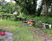 1425 Sw 33rd Ct, Fort Lauderdale image