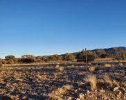OLD WINDMILL Trail, Cerrillos image