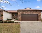 4919 Summergreen Run Unit 212, Hudsonville image