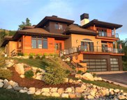 1940 Clubhouse Drive, Steamboat Springs image