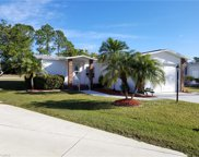 19872 Frenchmans CT, North Fort Myers image
