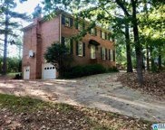 3526 William And Mary Rd, Hoover image