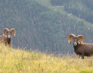 Bull of the Woods Trail, Taos Ski Valley image
