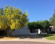 2728 E Lockwood Street, Mesa image
