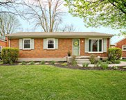 5309 Sprucewood Dr, Louisville image