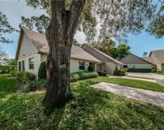 3405 Rochelle Court, Clearwater image