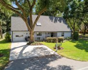 8660 Se 155th Place, Summerfield image