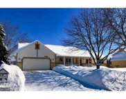 15737 Highview Drive, Apple Valley image