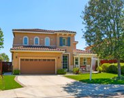 1512 Clifftop Ave., San Marcos image