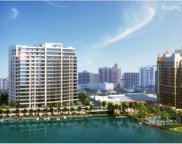 100 Ritz-Carlton Circle Unit 602, Sarasota image