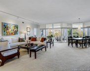735 Crandon Blvd Unit #404, Key Biscayne image