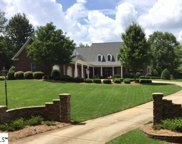 63 Sweetgum Road, Greenville image