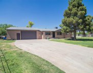 7226 S 65th Drive, Laveen image