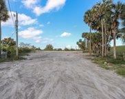 7601 Ellen Lane, Royal Palm Beach image