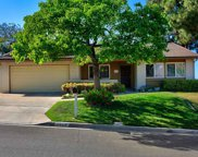 5829 Shadow Canyon Way, Bonita image