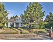 113 OCEAN VIEW  CT, Florence image