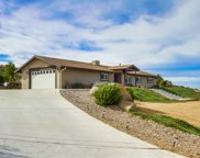 1512 Casa De Roca Way, Alpine image
