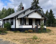 29918 48th Ave S, Roy image
