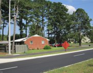 2100 Old Gum Road, West Chesapeake image