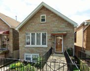 2946 South Quinn Street, Chicago image