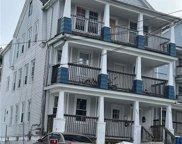 129 Congress  Avenue, Waterbury image