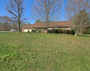 5842 Fred Perry Rd, Springfield image