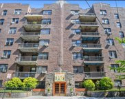30 Clinton  Place Unit #LB, New Rochelle image