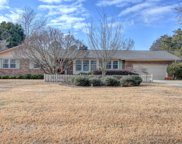 3940 Gillette Drive, Wilmington image
