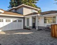 1508 Hawes Ct, Redwood City image