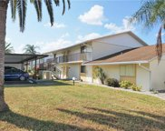 609 SE 15th ST Unit 203, Cape Coral image
