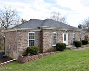 6807 Downs Branch Rd, Louisville image