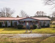 2236 NE Bearwallow Rd, Ashland City image