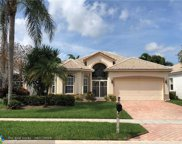 7611 Eagle Point Dr, Delray Beach image