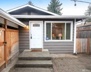 923 N 102nd St, Seattle image