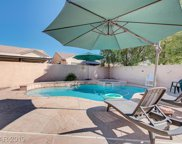 6924 AUKLET Lane, North Las Vegas image