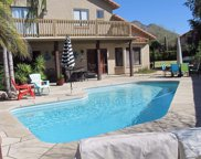 10261 N Cape Fear, Oro Valley image
